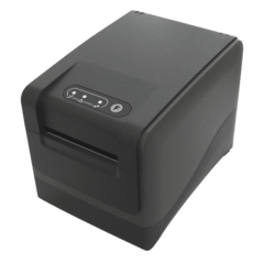 Фіскальний реєстратор MINI-ФП81.01