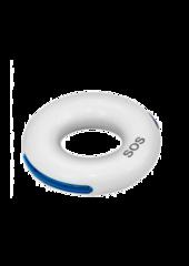 Кнопка екстреного виклику медичного персналу R-505 SOS Panic RECS