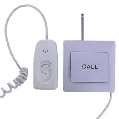 Кнопка виклику медичного персоналу R-109 RECS