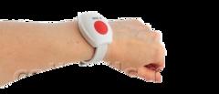 Кнопка виклику медичного персналу SOS-01 RECS