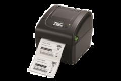 Принтер етикеток TSC DA-310