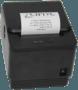Принтер чеків POS-Bank A7