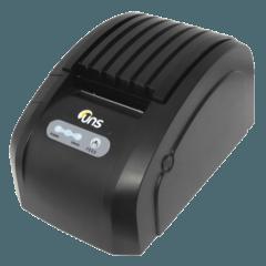 Принтер чеків UNS-TP51.04 USB