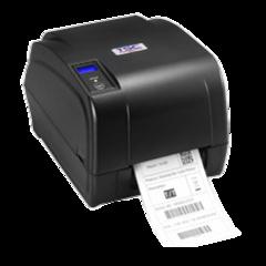 Принтер етикеток TSC TC200