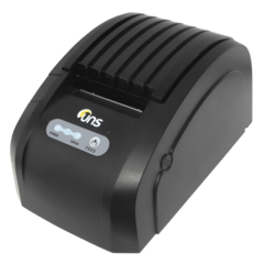 Принтер чеків UNS-TP51.04 e/b (Ethernet/Bluetooth)