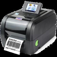 Високопродуктивний принтер TSC TX300