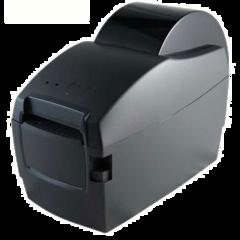 Принтер етикеток Gprinter GP-2120T