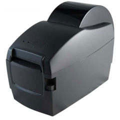 Принтер этикеток Gprinter GP-2120T Bluetooth