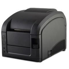 Принтер етикеток Gprinter GP-3120TL