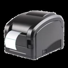 Принтер етикеток Gprinter GP-1225T