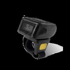 Сканер-кільце Newland BS10R Sepia