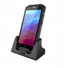 Newland Symphone N7000R