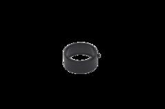 Фіксуюче кільце для горизонтальних консолей