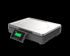 Весы торговые Aclas OS2