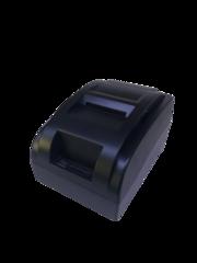 Принтер чеків RTPOS 58L