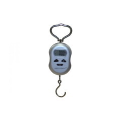 Електронна кантерна вага DGС (50 кг)