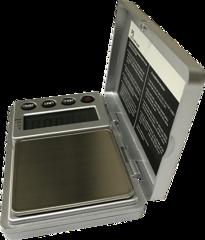 Міні-ваги (кішенькові) PS-100