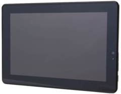 Мобильний комп'ютер FEC AT1450-TW