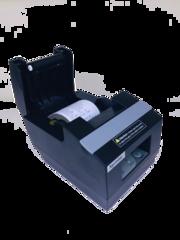 XPrinter XP-С58Е USB+LAN