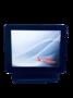 Монітор PD970-IT
