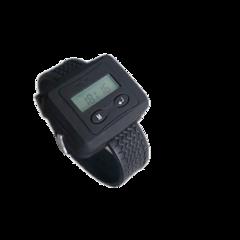 Пейджер-годинник офіціанта R-03 RECS