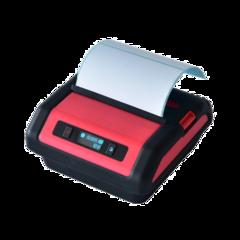 Мобільний принтер етикеток і чеків HPRT HM-Z3
