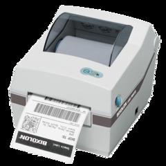 Принтер етикеток BIXOLON SRP-770 III U