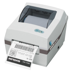 Принтер етикеток BIXOLON SRP-770 III UE