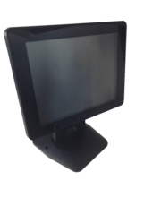 Додатковий монітор Zonerich ZQ-970А