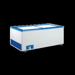 Морозильний ларь Ektor 56 SGL