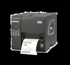 Принтер етикеток промисловий TSC ML240P