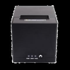 Принтер чеків GPrinter GP-C80250I