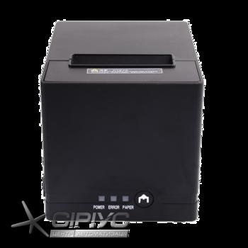 Принтер чеків GPrinter GP-C80250I Plus