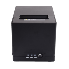 Принтер чеків GPrinter GP-C80250I Plus
