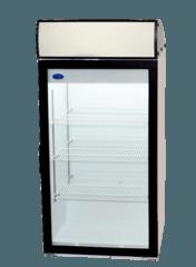 Холодильна шафа Torino 200 — РОСС