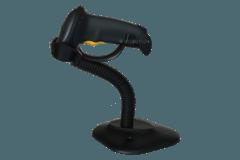 Motorola Symbol LS2208