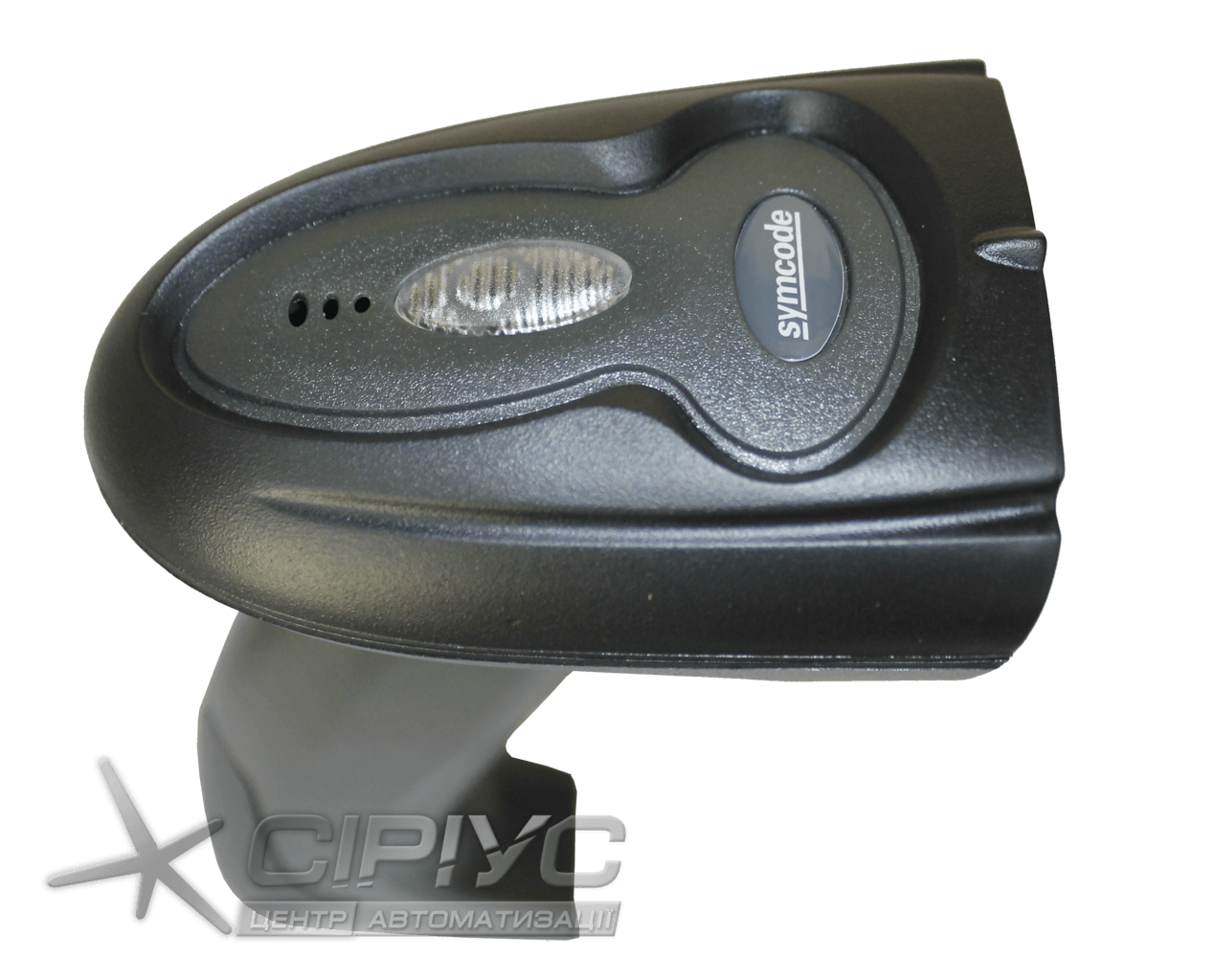 Фискальный регистратор Атол FPrint-22ПТК с фискальным накопителем White