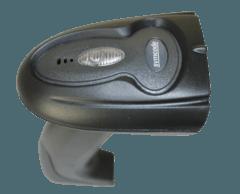 Бездротовий сканер штрих-кодів MJ-1902 Bluetooth