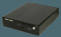 Автомобільний відеореєстратор HDM-401
