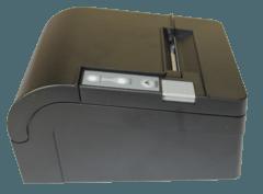 Термопринтер чеків OCPP-58C