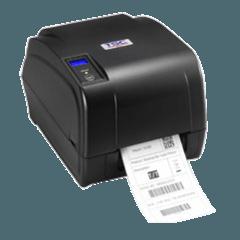 Принтер етикеток TSC TA-210