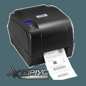 Принтер етикеток TSC TA-310