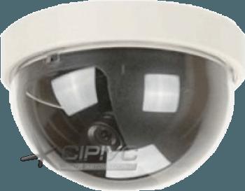 Внутрішня камера відеонагляду TCD-520C