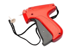 Гольчатий пістолет Mark III Fine Fabric (для тонких тканин)