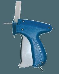 Голчастий пістолет Jolly S Standart