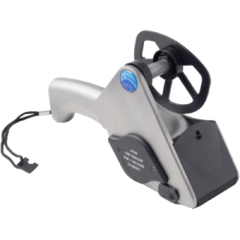 Аплікатор етикеток Dynamic LD70, напівавтомат