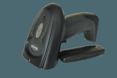 Безпровідний сканер штрих-коду MJ-8900b (Bluetooth)