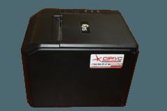 Принтер чеків UNS-TP61.03 (RS-232, USB, Ethernet)