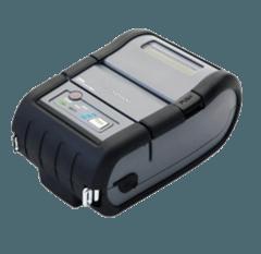 Мобільний фіскальний реєстратор Datecs CМР-10M (DPD-250)