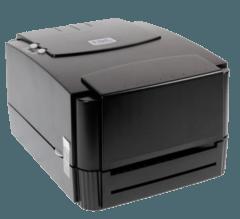 Принтер етикеток TSC TTP-244 Pro